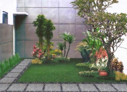 Desain-Taman-Depan-Rumah-10