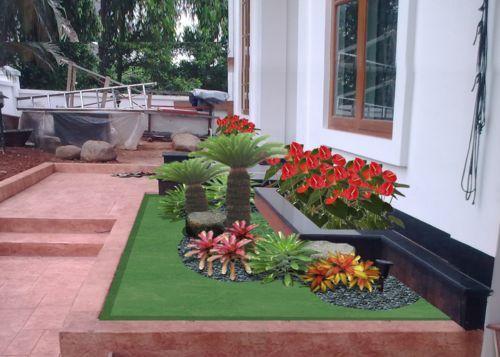 Desain-Taman-Rumah-Minimalis4