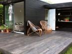 Contoh Model Keramik Teras Rumah Terbaru