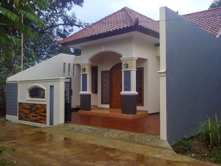 model keramik teras rumah minimalis agar semakin indah