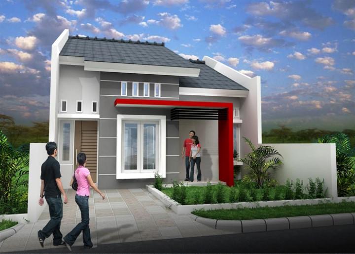 Gambar Teras Rumah Minimalis Tipe 36 Idaman Dan Ide Kreatif & √ Contoh Ide Desain Teras Rumah Minimalis Tipe 36 Yang Kreatif