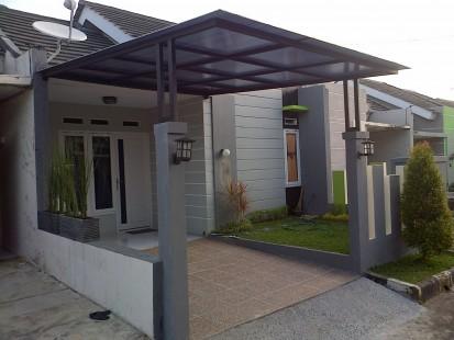 cat-interior-rumah-minimalis