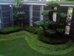 taman-minimalis-rumah-tiga