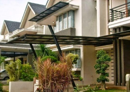 Contoh Gambar Model Kanopi Rumah Minimalis (27)