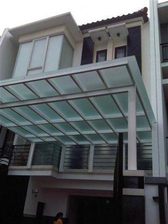 Contoh Gambar Model Kanopi Rumah Minimalis (8)